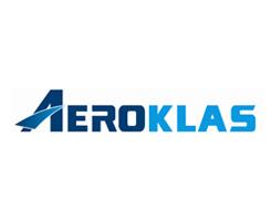 Aeroklas