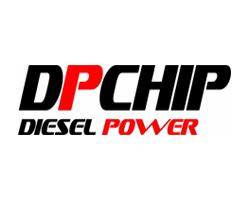 DP Chip