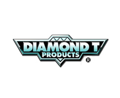 Diamond T Products