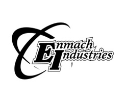 Enmach Industries