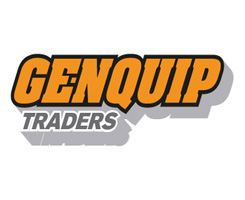 Genquip Traders