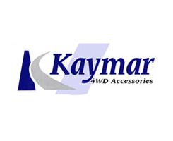 Kaymar
