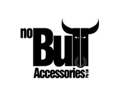 No Bull Accessories