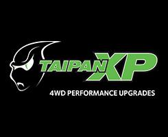 Taipan XP