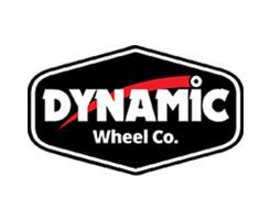 Dynamic Wheel Co.