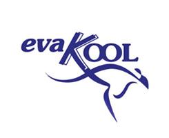 Eva Kool