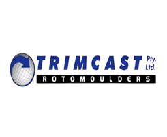 Trimcast